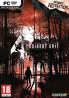 Resident evil 4 video games 838b3a57 e732 4c96 bb80 55ea2318380e medium