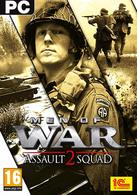 Men of war   assault squad 2 video games ed07473e b53b 4ce3 900a 15e002871905 medium