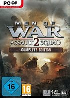 Men of war   assault squad 2 video games 1aff842a 07fe 43d8 8401 afdaa8f4b28b medium