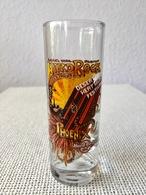 Hard Rock Cafe Phoenix 2006 Cityshot | Glasses & Barware