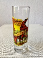 Hard Rock Cafe Phoenix 2009 Cityshot | Glasses & Barware