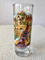 Hard rock cafe phoenix 2014 cityshot glasses and barware 597473b9 81ef 4ab1 b048 84465229b45d medium