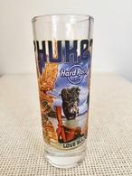 Hard rock cafe phuket 2013 cityshot glasses and barware d7984a1a cee1 4e71 ab96 96f563ed2fd9 medium