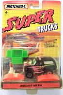 Blazer 4x4 model trucks f540ce53 5bf1 472b bfa0 02aeb6e3c91f medium