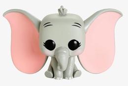 Baby dumbo vinyl art toys a48291fb 0b7b 483c 90b8 495994331987 medium