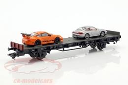 %252770 years of porsche sports cars 7%2527 auto transport car  model trains %2528rolling stock%2529 5ddbf8d6 9765 4ca7 80f9 d9f392e555d4 medium