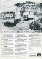 Two first class returns to katmandu. print ads 79569034 7c1c 4eb6 87f3 24449ec1dec0 medium