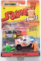 Blazer 4x4 model trucks 19f69f7b 6050 4562 bfcb f07dc3f76849 medium