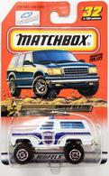 Chevy blazer model trucks 3c4c87e2 eee9 4b3c 9679 532130072c44 medium