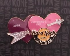 Valentine hearts pins and badges bcf237c8 3aa0 48fa 8a1e a28098c6887f medium