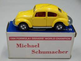 Volkswagen 1200lse model cars f213c1e7 01bf 4e45 8491 dba515458558 medium