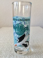 Hard rock cafe puerto vallarta 2006 cityshot glasses and barware 391effa0 6b1c 4643 b8a0 bdbf4b5eba90 medium