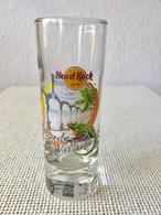 Hard rock cafe puerto vallarta 2006%25232 cityshot glasses and barware d6e98731 aabc 4d08 b4af 126865306f17 medium