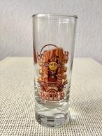 Hard rock cafe pune 2009 cityshot glasses and barware 090bdda2 138f 43d8 8495 686e3b7d57de medium