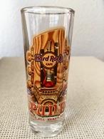 Hard rock cafe pune 2010 cityshot glasses and barware 412d65b7 cbf3 48b3 9463 e970326d9973 medium