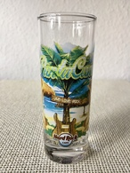 Hard rock cafe punta cana 2017 cityshot glasses and barware 1f42e745 e7b2 4872 b807 26ded116bf99 medium