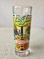 Hard rock cafe rio de janeiro 2012 cityshot glasses and barware 5291da22 d288 4642 8e11 43b18a2b3fbb medium