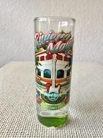 Hard rock hotel riviera maya 2014 cityshot glasses and barware 8b6737db 6ecb 4075 a0b5 28521551b0ee medium