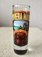 Hard rock hotel riviera maya 2014%25232 cityshot glasses and barware 5d5845c3 e810 4525 aa9f 9a0d018a6971 medium