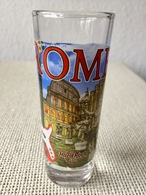 Hard rock cafe rome 2017 cityshot glasses and barware c4403b7d 0e99 4f5e 89e2 963c988b6d80 medium
