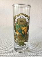 Hard rock cafe sacramento 2006 cityshot glasses and barware ecfef6ec 1f53 4476 b7eb ea28eeca34a8 medium