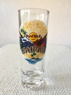 Hard rock cafe saipan 2011 cityshot glasses and barware a71917a3 8cdf 4bb0 a9ae 6127dede79cd medium