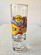 Hard rock cafe salt lake city 2004 cityshot glasses and barware 022f4ed0 6b77 4d82 b76e b32a637af77b medium