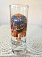 Hard rock cafe salt lake city 2005 cityshot glasses and barware 0ae22410 caff 4670 a673 44bf01d4da7c medium