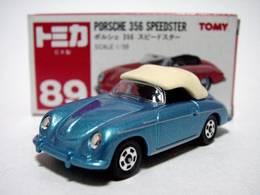 Porsche 356 speedster model cars fabf9053 06c9 4cc0 a2a0 28a85331da8e medium