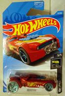 Rocketfire model cars a48ab539 bae5 4f5b afa0 1af05c13da81 medium