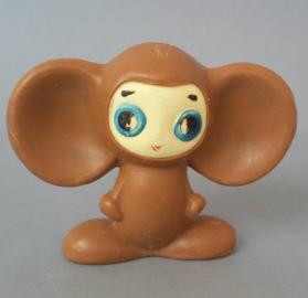 Cheburashka | Figures & Toy Soldiers