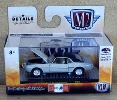 1968 pontiac firebird sprint model cars b1b81ef8 ef09 4a2a beb2 db80dd5d5ae0 medium