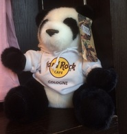 Hard rock cafe cologne panda plush toys ef9bb190 84f3 4d60 8bb9 6d798671d530 medium