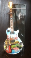 9.5%2522 scale model mini city guitar with stand whatever else ac6fd64d 1304 4f29 ae23 011a309b97ea medium