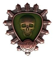 Translucent skull pins and badges fcbdf426 0c57 4f7d afd0 a2e09863cc08 medium