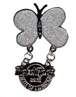Rockin butterfly pins and badges 6acc88dc a9b1 45e8 bc6e 1aa9367fc8da medium