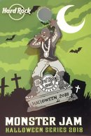 Halloween monster jam pins and badges 7fbf34d9 ffcc 4e6a 91d7 5a9b7bc4f3b8 medium