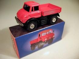 Mercedes benz unimog model trucks 4fd36751 c75a 415d 9cc7 a9cf95dc5853 medium