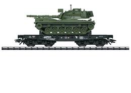 Type rlmmps heavy duty flat car model trains %2528rolling stock%2529 e49154dc 19c8 4f55 a28a 0482bf579e00 medium