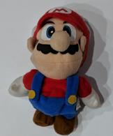 Super mario plush toys df2b9f4b a30a 48d1 a339 d70e2c441799 medium