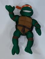 Michelangelo plush toys da8ad6c8 bfd1 4003 bdd1 8721aadf8a4d medium