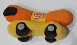 Oscar mayer weinermobile plush plush toys 7853628d 9911 42c8 9b95 427fd9fa47d3 medium