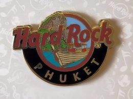 Global logo pins and badges 379372bd 0276 4705 8715 b43660fc48d1 medium