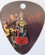 Signature series 36   bruce springsteen guitar %2528clone%2529 pins and badges ab544713 7f4a 4baf a67e 076a8a40b60b medium