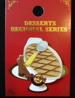 Dessert series pins and badges 886d7c9f f7a4 417e b012 97af9e4a02f0 medium