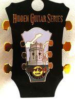 Hidden guitar pins and badges d82e45a8 2dd6 41de 83be a3989da9997d medium