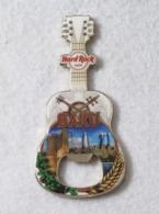 City tee bottle opener magnet magnets 1d08e039 6cdb 4d95 8f51 0fa8c34ed4e4 medium