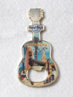 City tee bottle opener magnet magnets 34c527fb d236 420e 8a69 7e913445dc46 medium