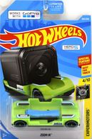 Zoom In   Model Cars   Hot Wheels Experimotors Zoom In