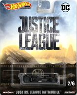 Justice league batmobile model cars 7f2f0811 a154 4f6c 99fc ef4ae5ace082 medium